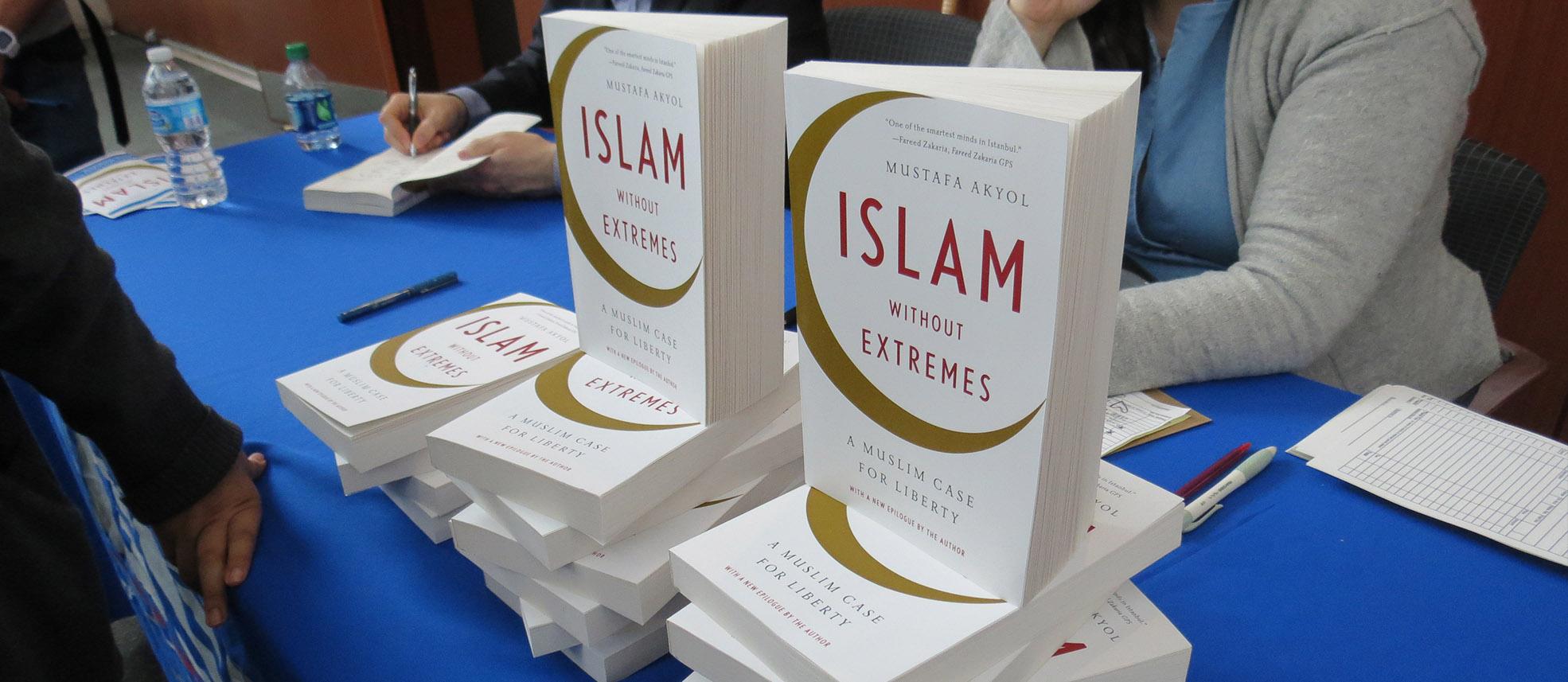 bg_islam